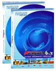 pragma-box